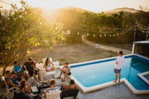 pool-party-barbecue