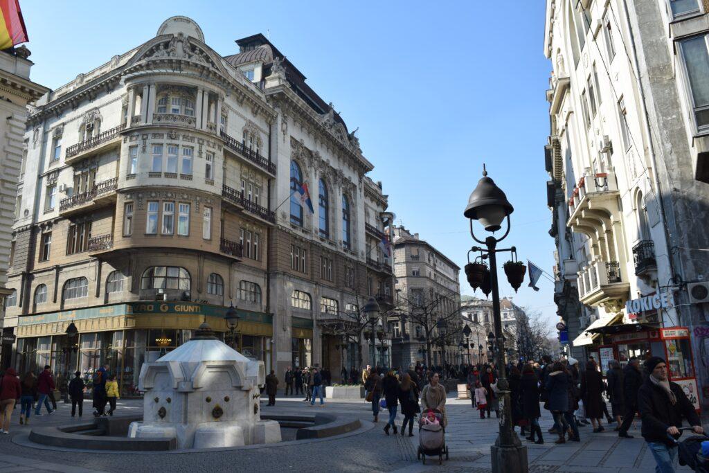 regional-tourism-belgrade-knez-mihajlova