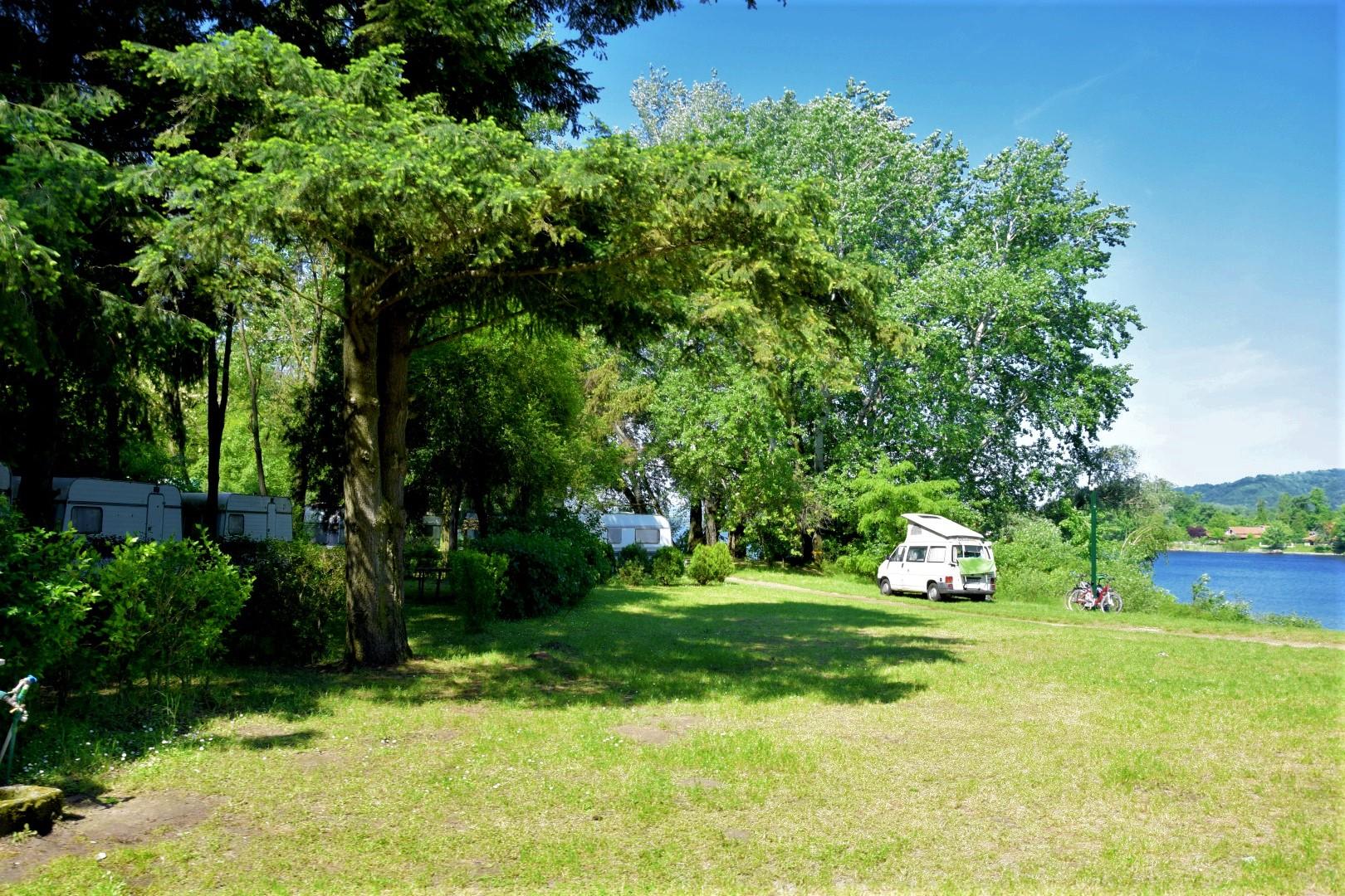 silver-lake-camp