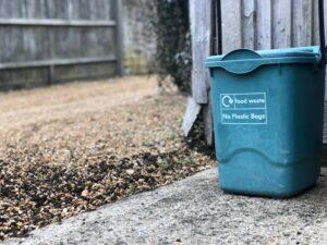 trash-bin-no-littering