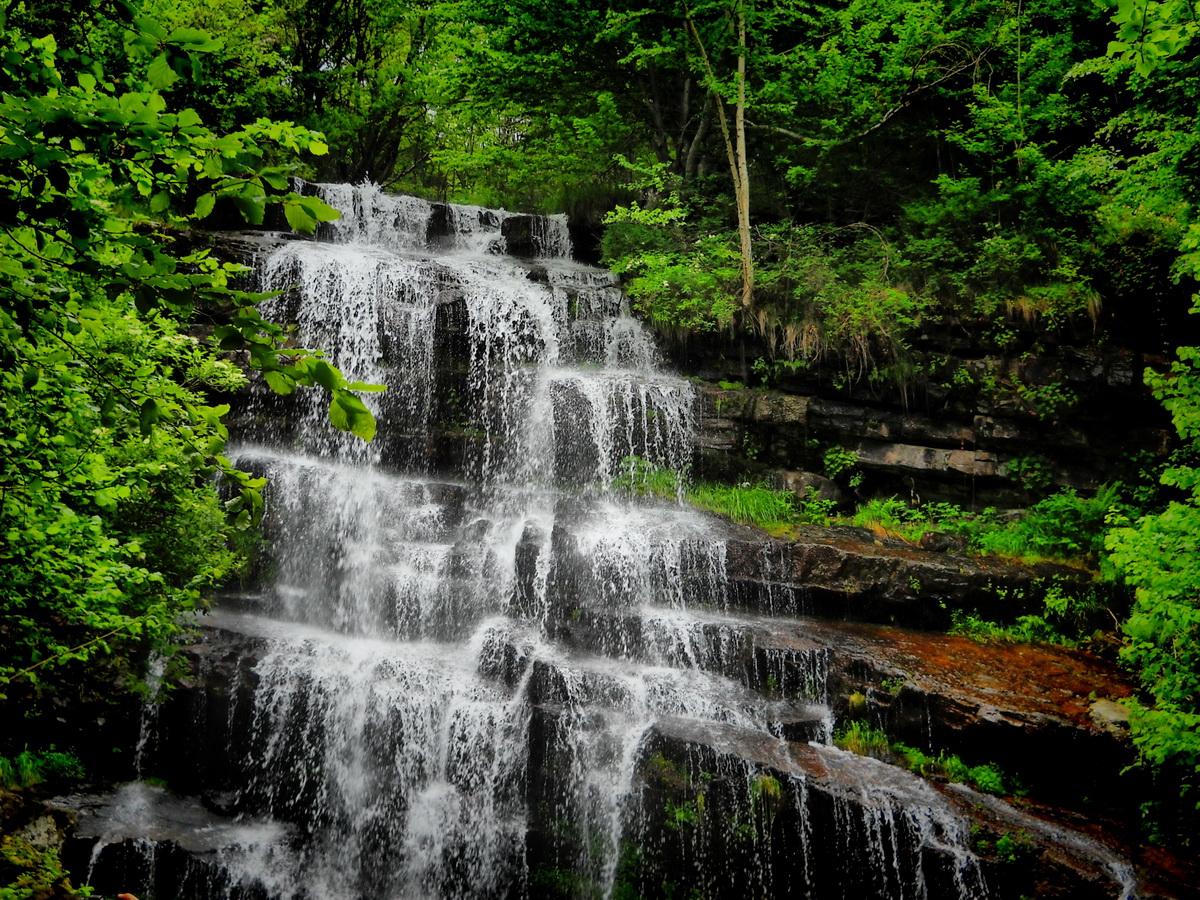 tupavica-waterfall