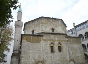 bajrakli-mosque-belgrade