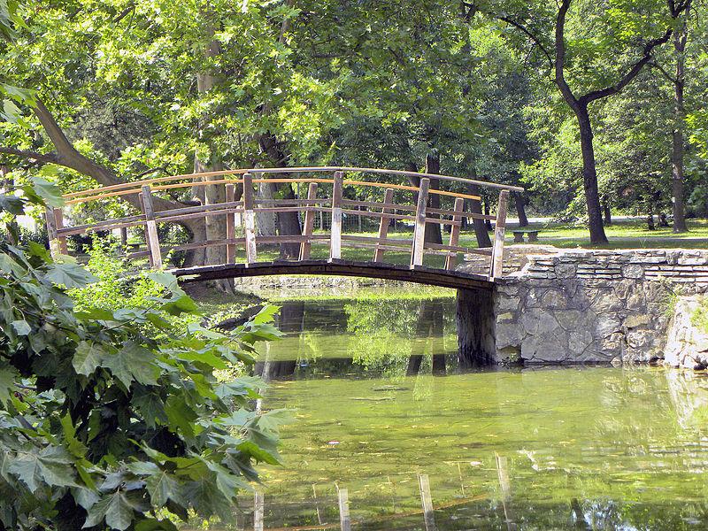 belgrade-parks-topcider