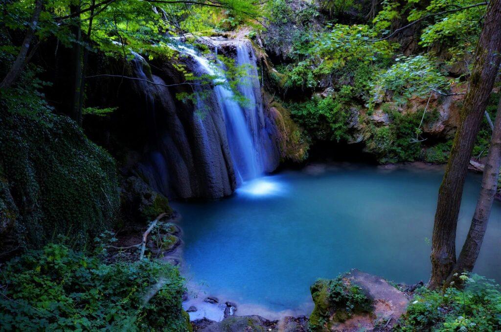 blederija-waterfall-4