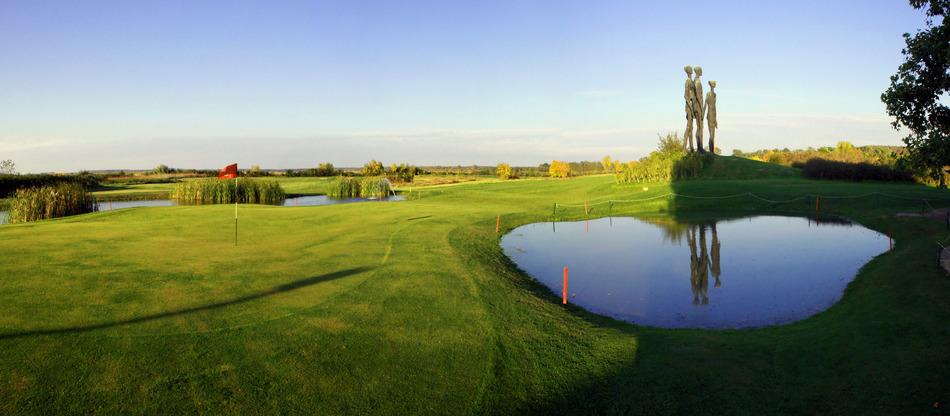 golf-center