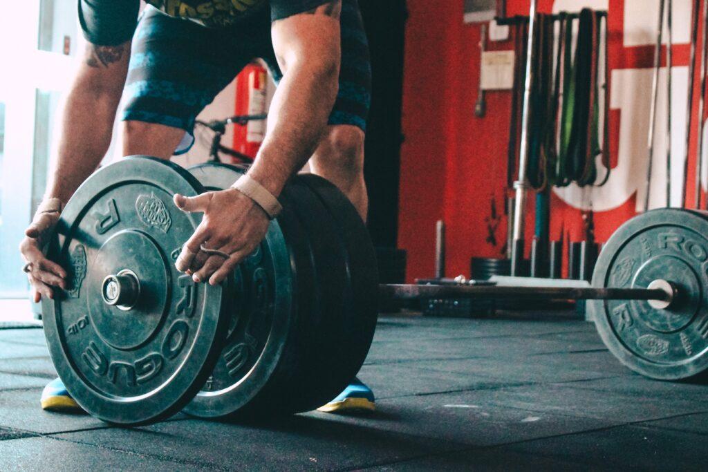 gyms-in-belgrade