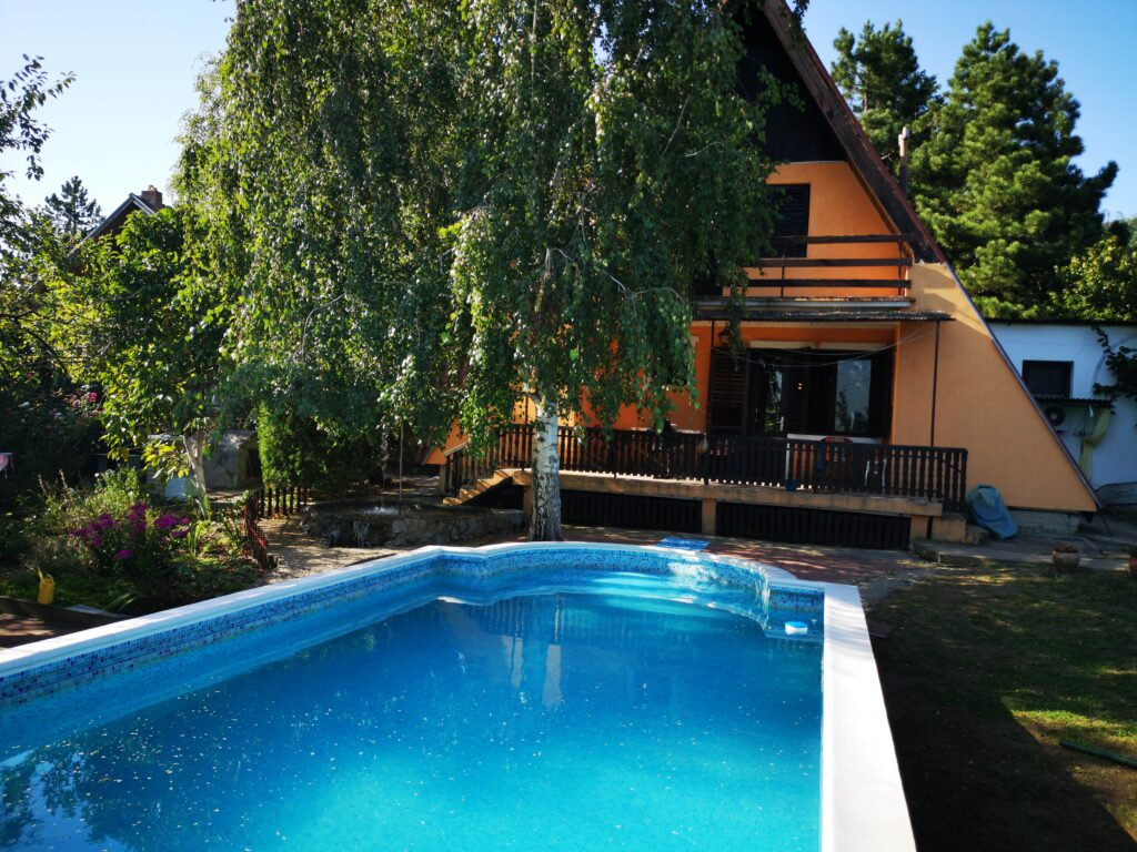 house-with-pool-villa-rose-1