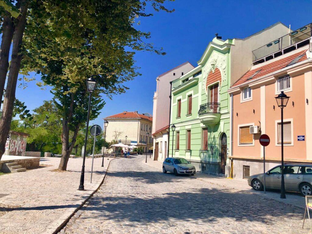 kosancicev-venac-belgrade