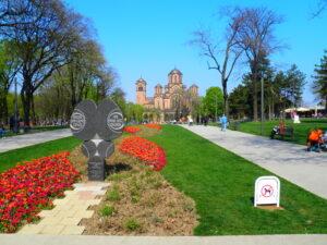 tasmajdan-park