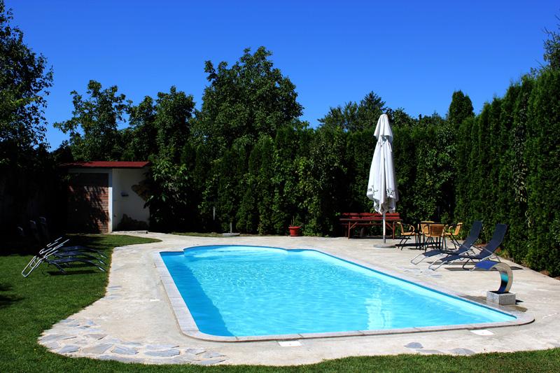 vila-relax-beograd (11)