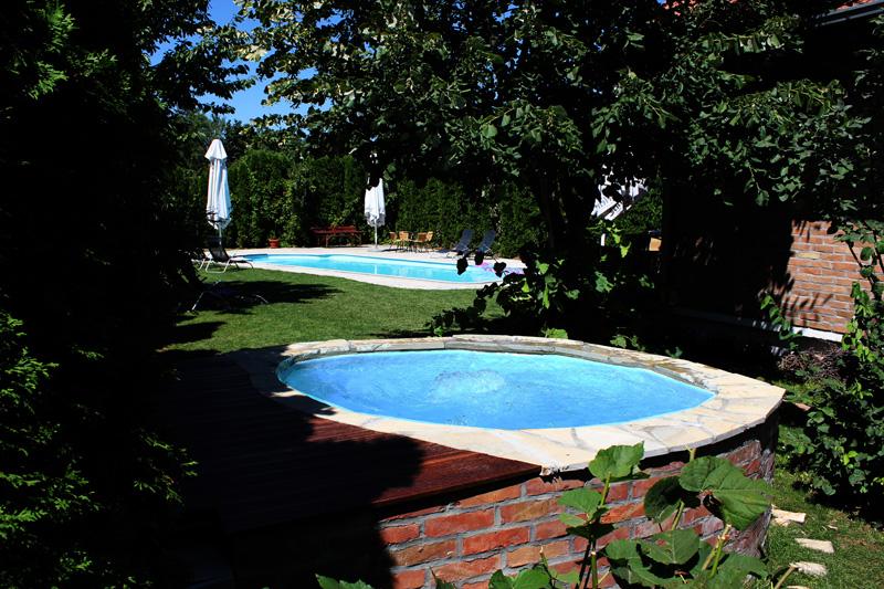 vila-relax-beograd (14)