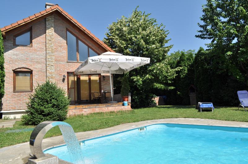 villa-relax