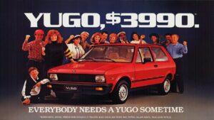 zastava-yugo-advertisement