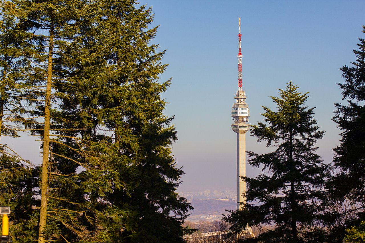 avala-tower