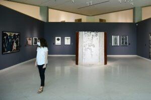 belgrade-museums-contemporary-art