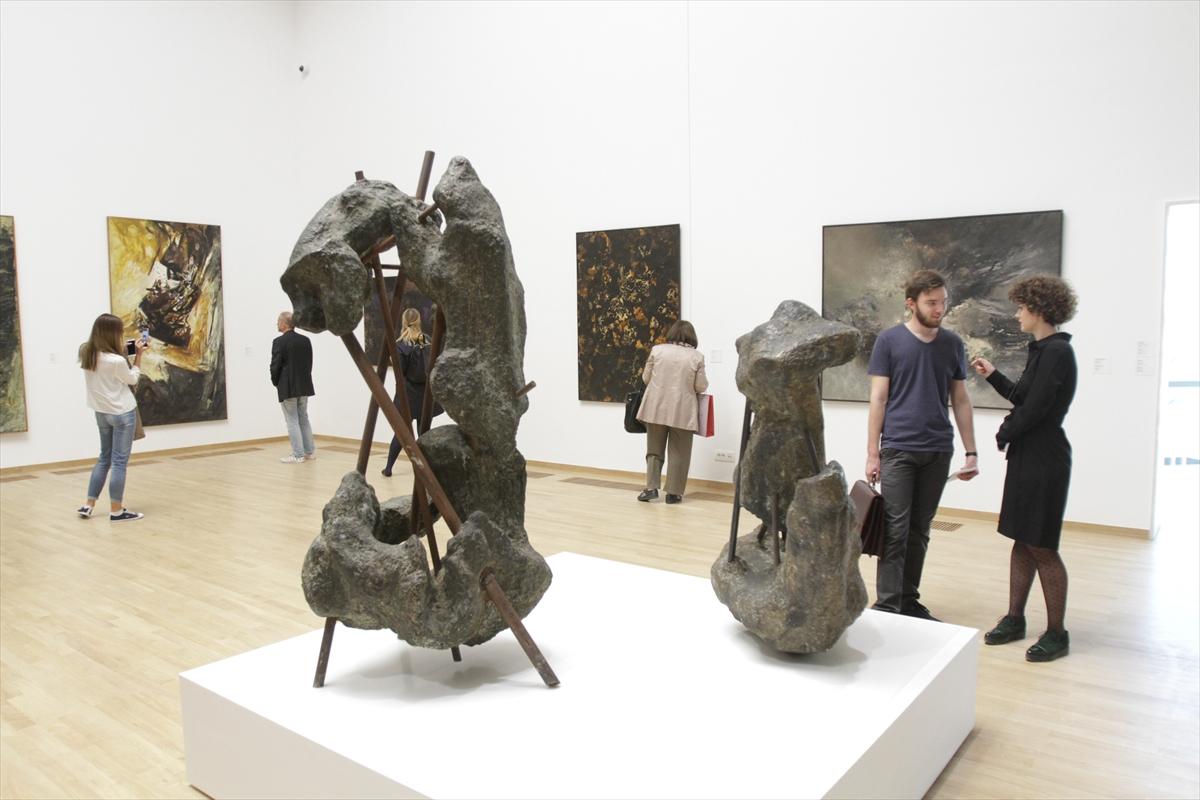 exibition-museum