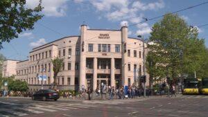 faculty-of-law-belgrade