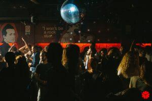 kst-nightclub