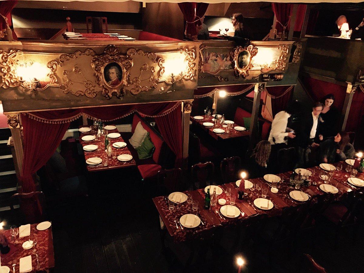 little-bay-restaurant