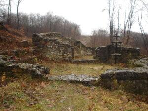 monastery-kasteljan-kosmaj