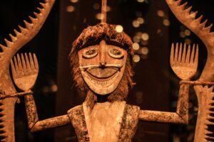 museum-of-african-art