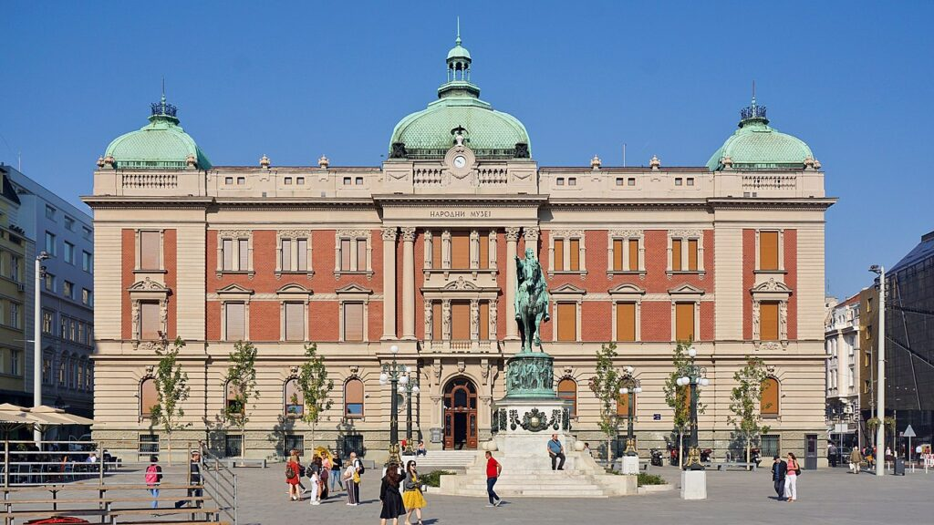 national_museum_of_serbia