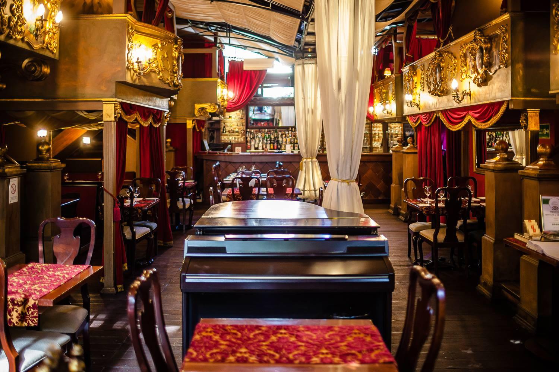 restaurant-little-bay-1