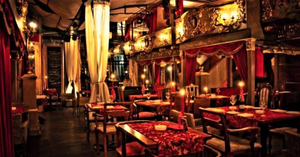 restaurant-little-bay-2
