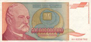500-billion-note