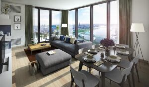 buying-a-property-in-belgrade-waterfront