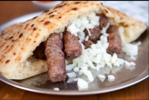 cevapi-traditional-serbian-meals