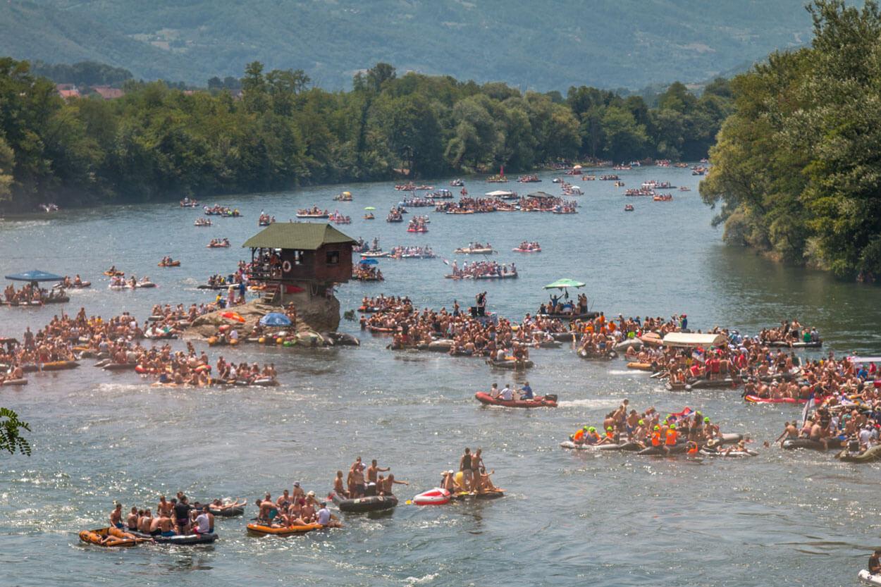 drina-regatta