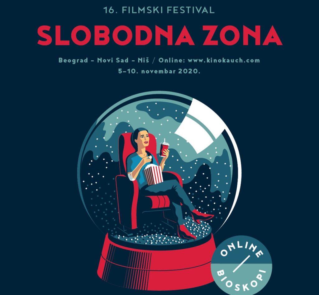 free-zone-film-festival