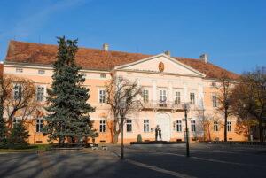 kikinda-museum