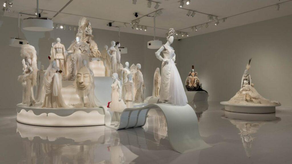 love-is-love-wedding-bliss-for-all-a-la-jean-paul-gaultier