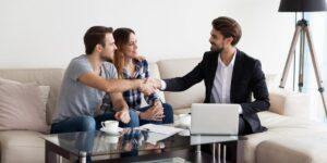 buying-a-property-in-belgrade-2
