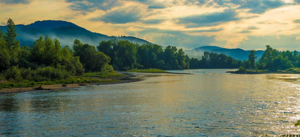 river-drina