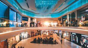 shopping-mall-black-friday