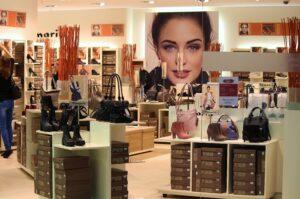 shoppping-center