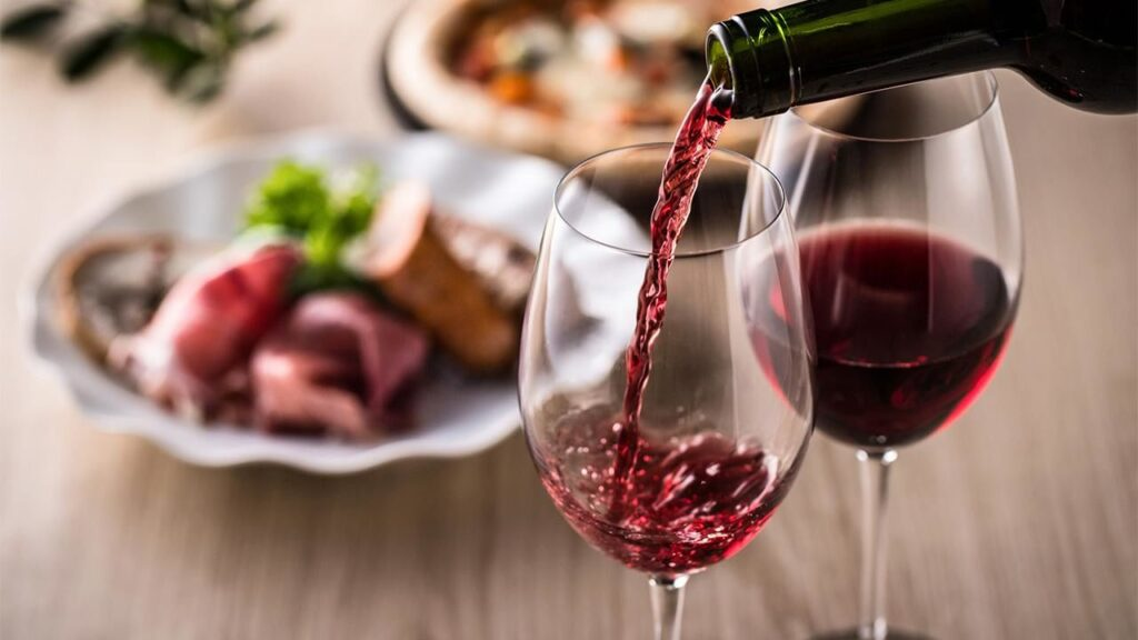 the-best-domestic-wines-in-serbia