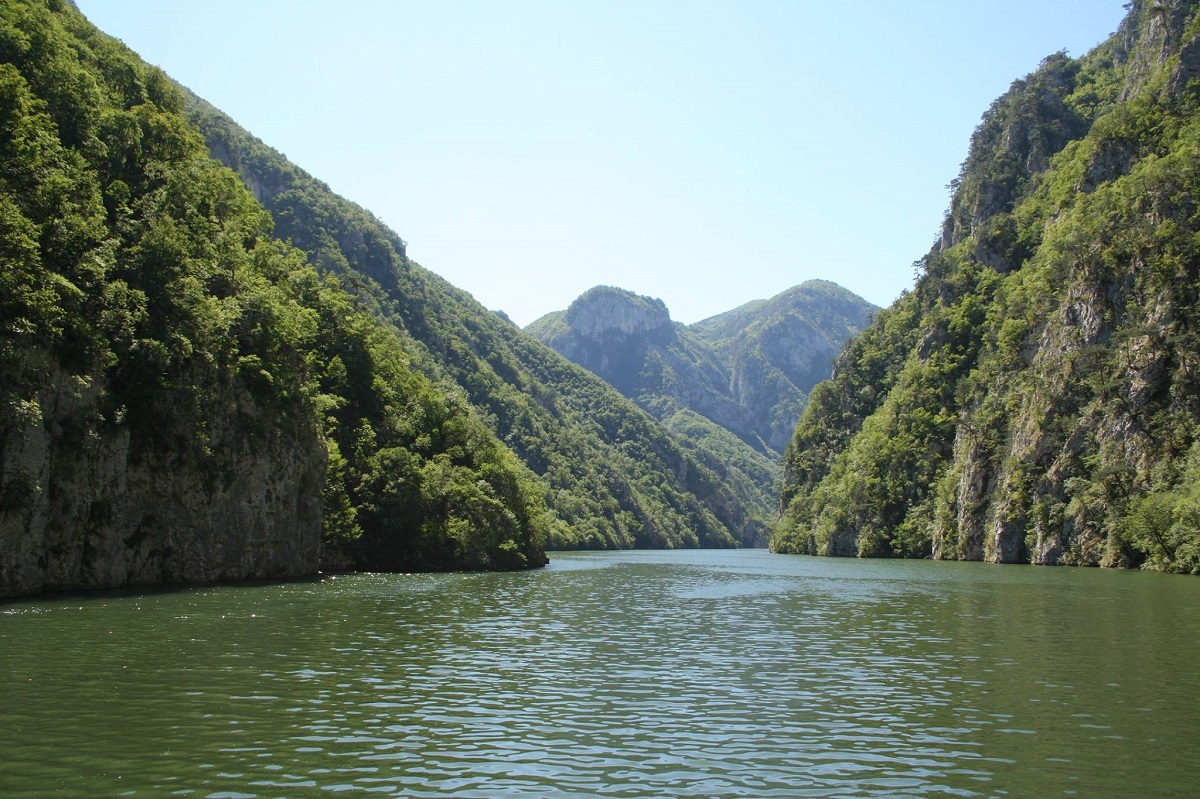 the-drina-river