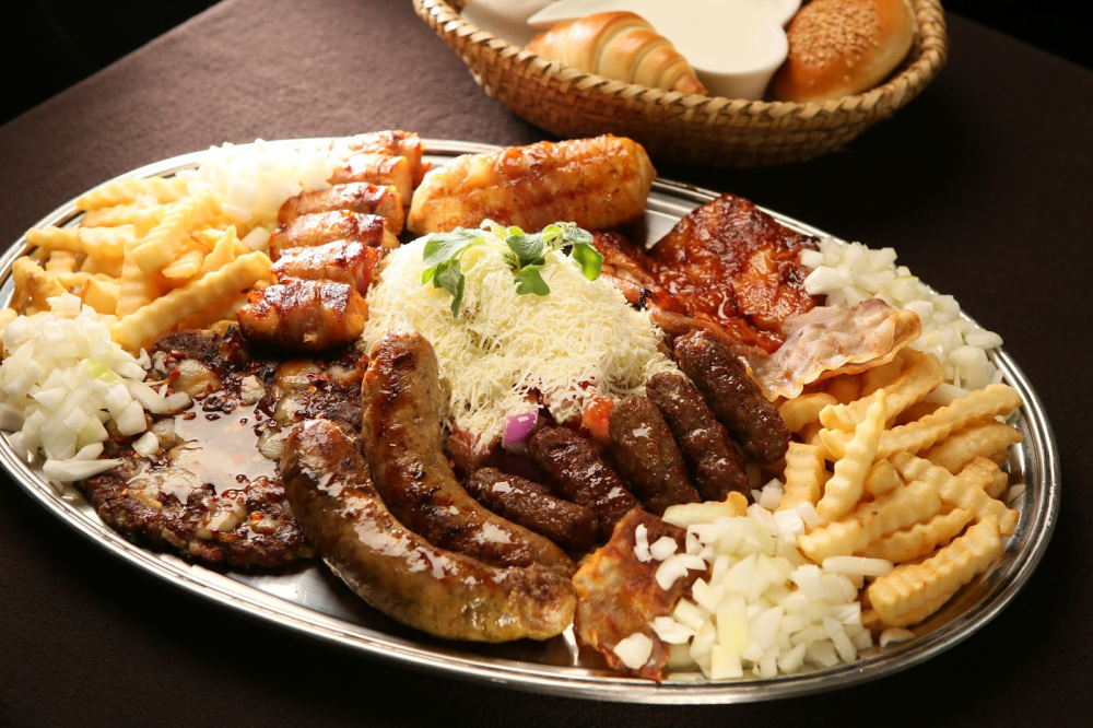 traditional-serbian-meals