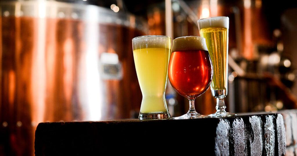 craft-beer-in-belgrade