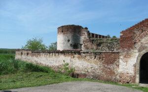 fetislam-fortress