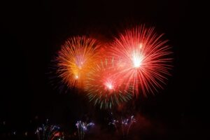 new-year-in-belgrade