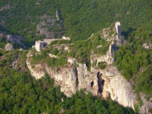 soko-grad-the-most-spectacular-historic-ruins-in-serbia