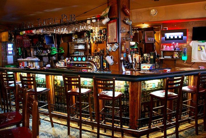 the-black-turtle-pub
