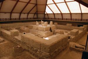 viminacium-the-most-spectacular-historic-ruins-in-serbia