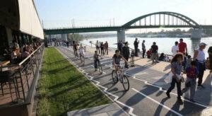 belgrade-waterfront-recreation