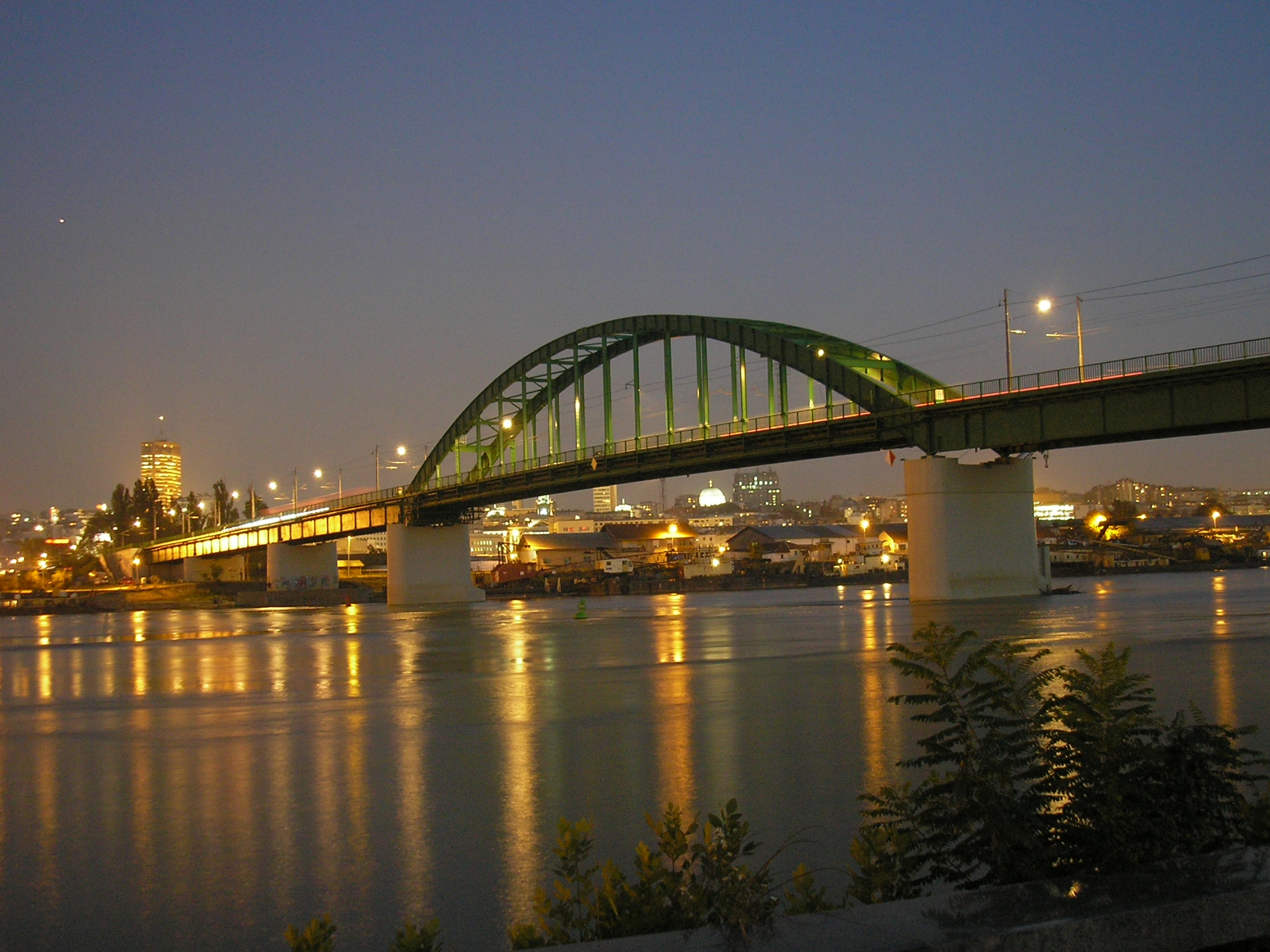 bridges-of-belgrade-1